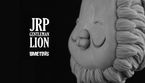 JRP-the-Gentleman-Lion-By-UMEToys-TTC-banner-