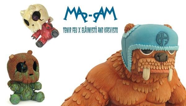 Map-Map-Custom-vinyl-toys-TTC-banner-