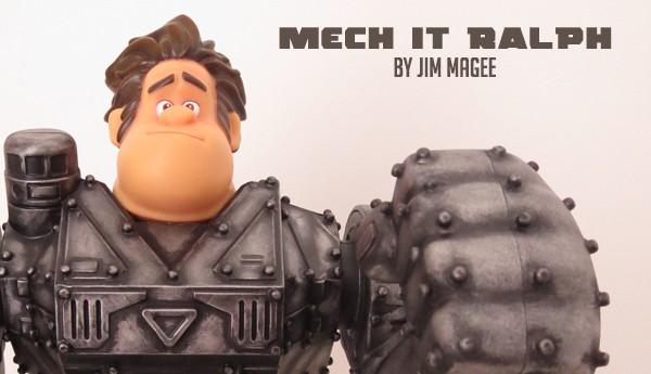 Mech-it-Ralph-Jim-Magee-TTC-banner-