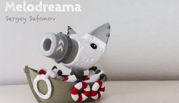 Melodreama-love-bomb-squad-TTC-banner-