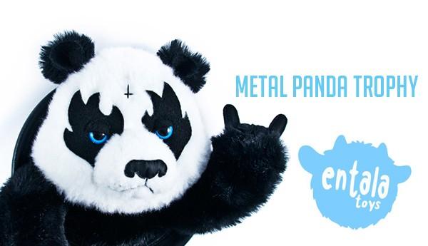 Metal-Panda-Trophy-By-Entala-Toys-TTC-banner-
