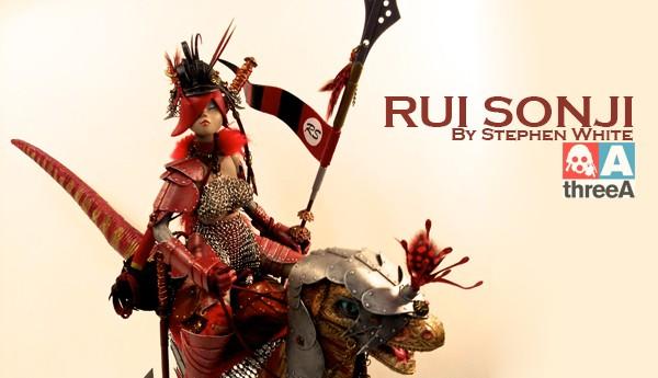 RUI-SONJI-ThreeA-TTC-banner-