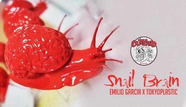 Snail-Brain-By-Emilio-Garcia-x-Tokyoplastic-x-Outland-Store-TTC-banner-