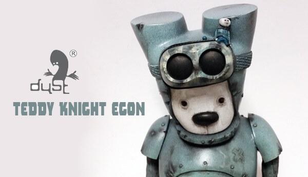Teddy-Knight-Egon-Dust-TTC-banner-