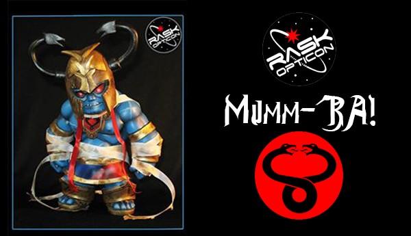 _Thundercats-Mumm-Ra!-By-Rask-Opticon-TTC-banner-