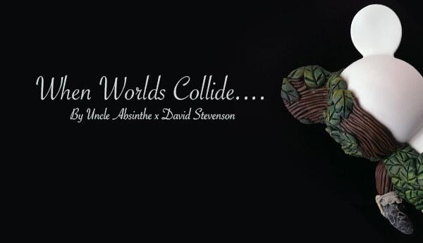 When-Worlds-Collide-By-Uncle-Absinthe-x-David-Stevenson-TTC-banner-