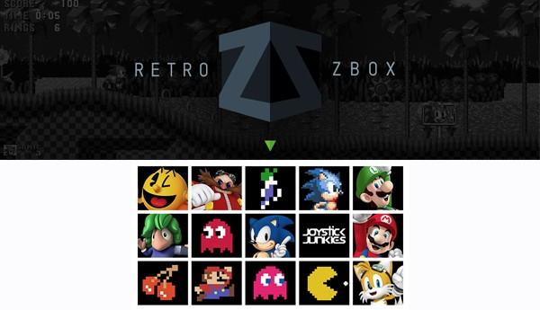 ZAvvi-box-Retro-TTC-banner-