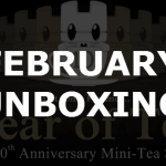 february_year_of_the_tea_feature