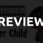 innerchild_nerviswr3k_review