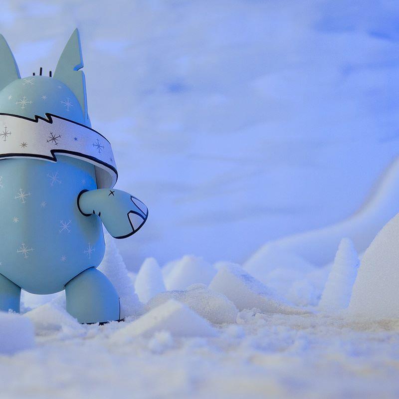 joe ledbetter ice-cat teaser
