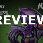 littlemaddie_review_kickstarter