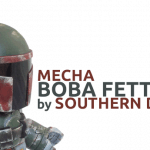 mecha_boba_fett_by_Southern_drawl