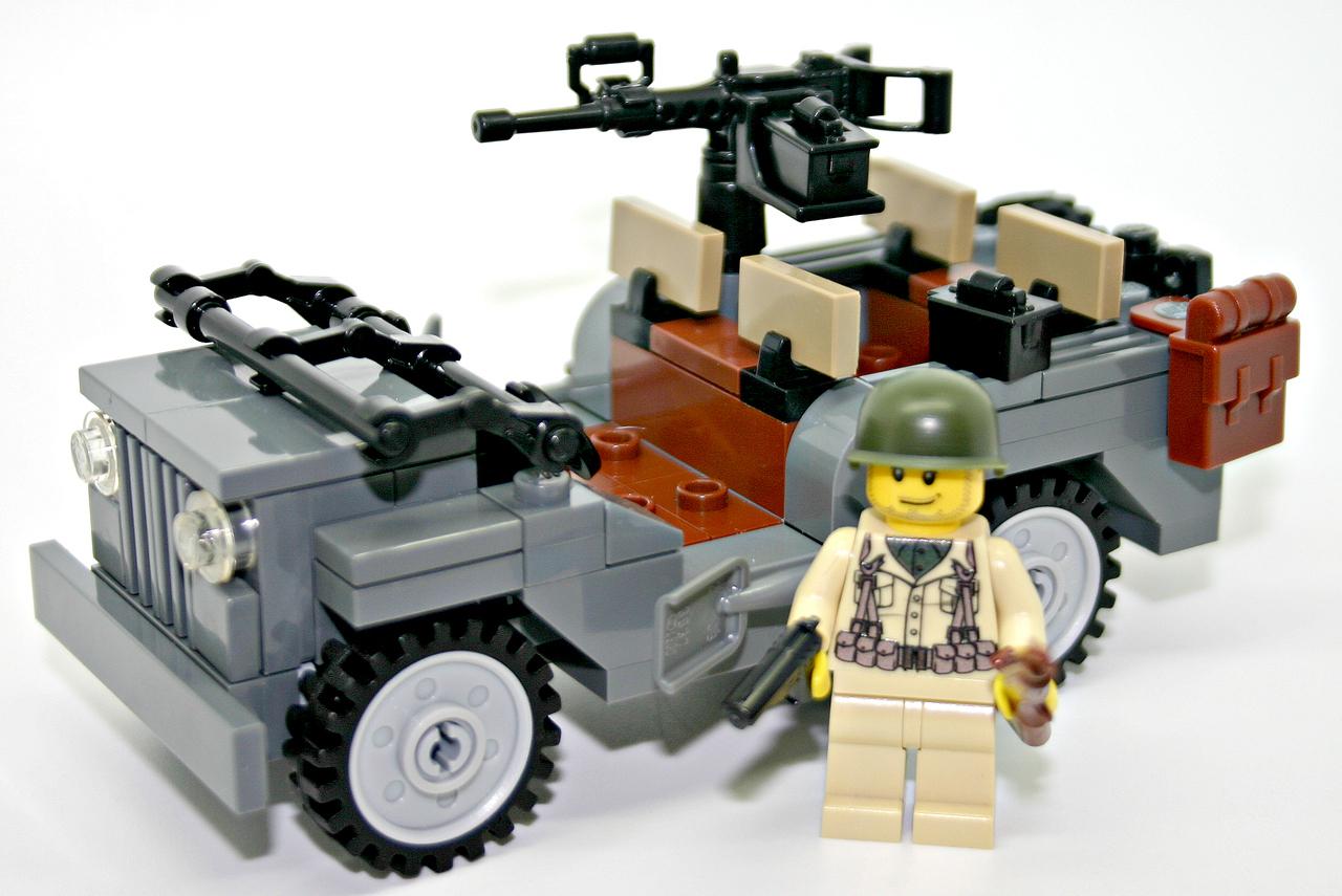 willys_jeep_modernbrickwarfare_1