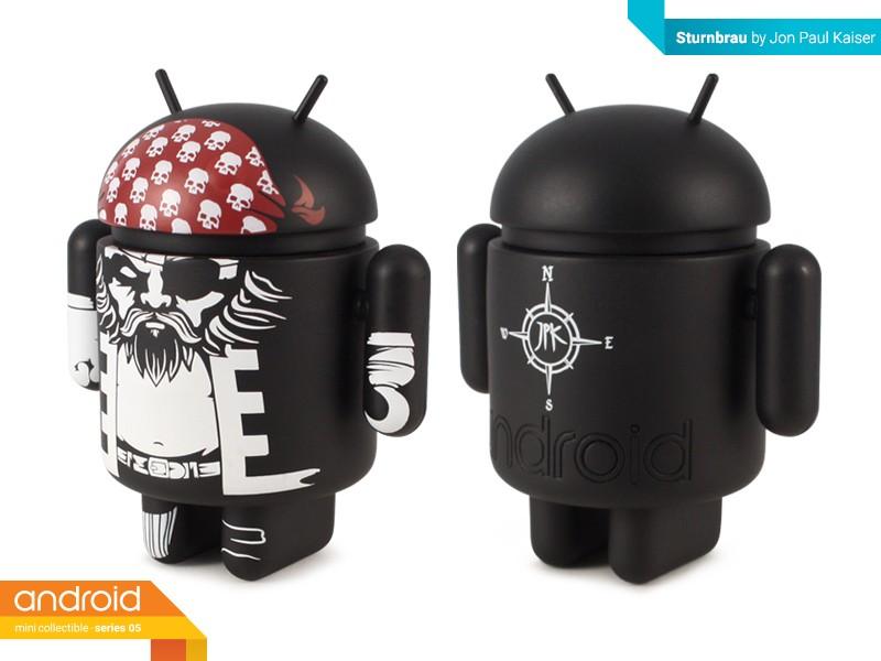Android_s5-sturnbrau Jon paul kaiser