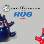 Blue-HuG-Toycon UK TTC -By-Muffinman-TTC-banner-