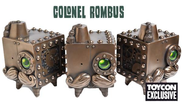 Colonel_Rombus1