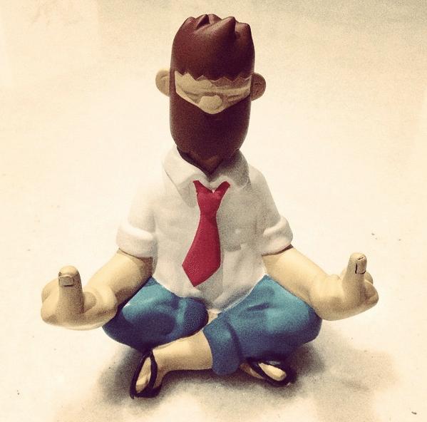 Davidthekiller fuck yoga