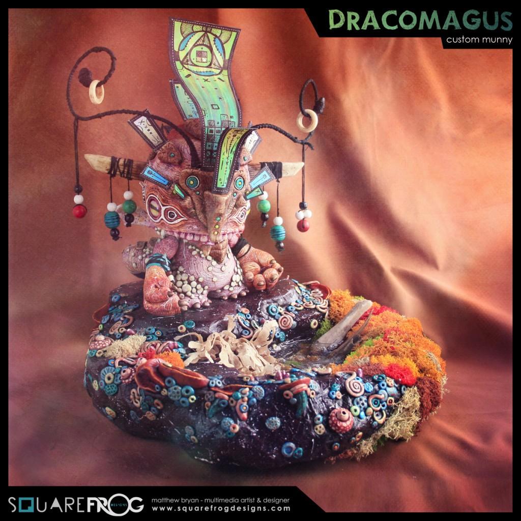 Dracomagus main 03