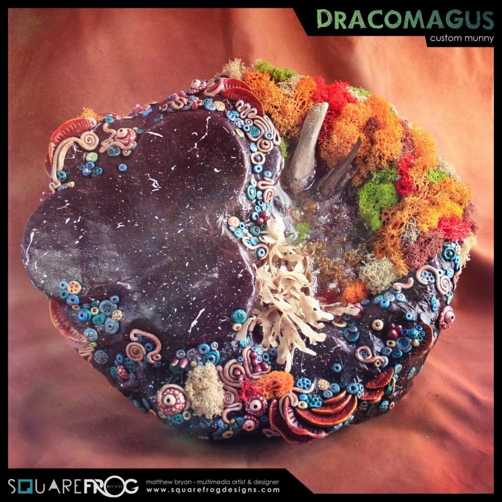 Dracomagus main 04