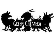 GreenChimera-Logo
