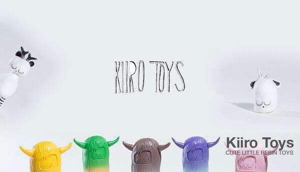 Kiiro-Toys-TTC-banner-2-