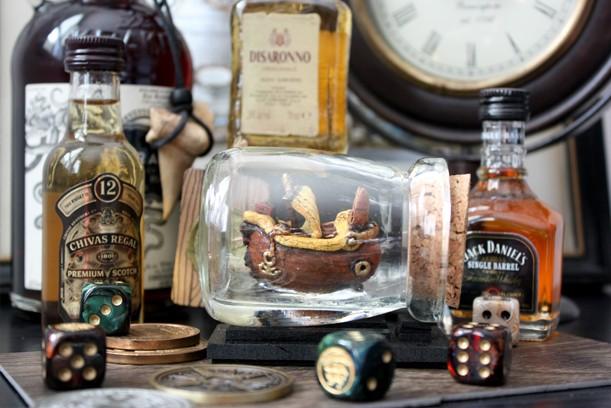 Labbit_in_Bottle_Project_MAKO_Fannie_Lam_Custom_Boat