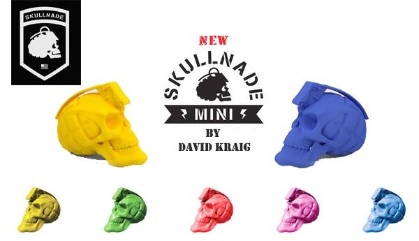 Skullnade-By-David-Kraig-TTC-banner-