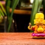 homersimpson_kidrobot_buddha Cropped