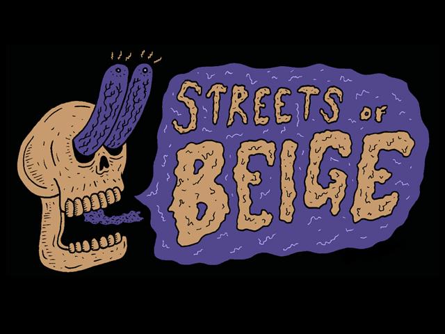 streetsofbeige_toycon_640x480