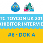ttc_interview_dok_A