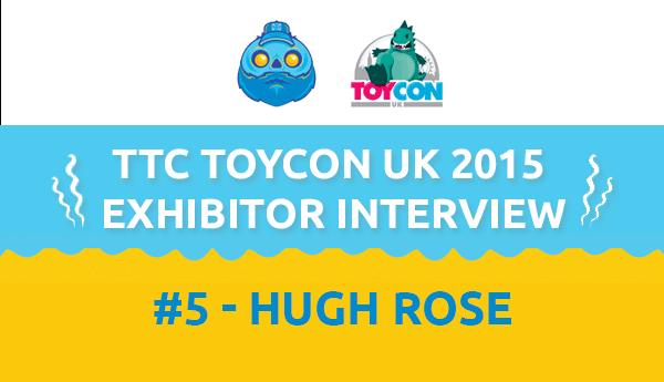 ttc_interviewhughrose