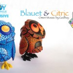Blauet-&-Citric-Coarse-Omen-TTC-Exclusive-By-Godhay