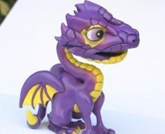Dragon-NewLogo-235x190