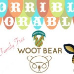 Horrible-Adorables-at-Woot-Bear-TTC-banner-
