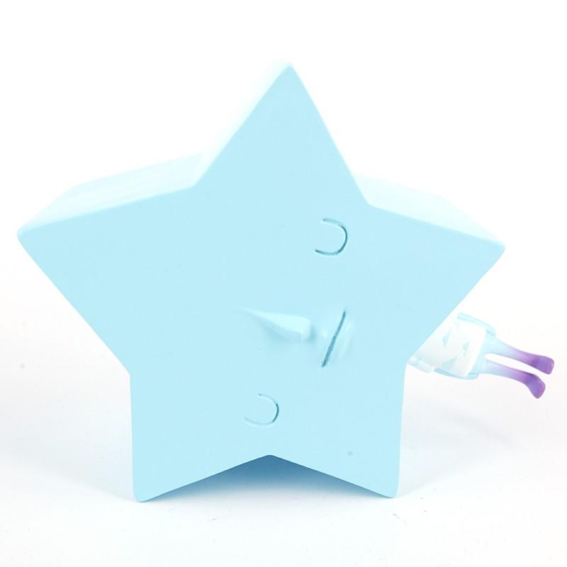 Wish Upon Me ToyConUK