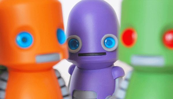 JobBots_ToyConUK