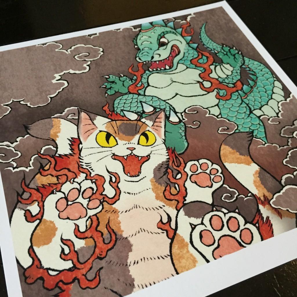 Konatsu_print
