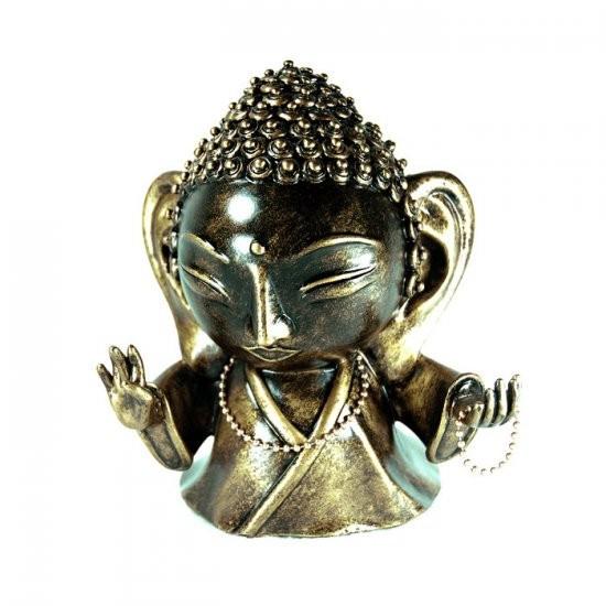 Missy M Toyz Lil Buddha