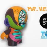 Mr.-Vertigo-WuzOne-TTC-exclusive-toycon-