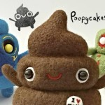Poopycakes_Cute_Creations_Popos_Toy Chronicle_ToyCon_Banner