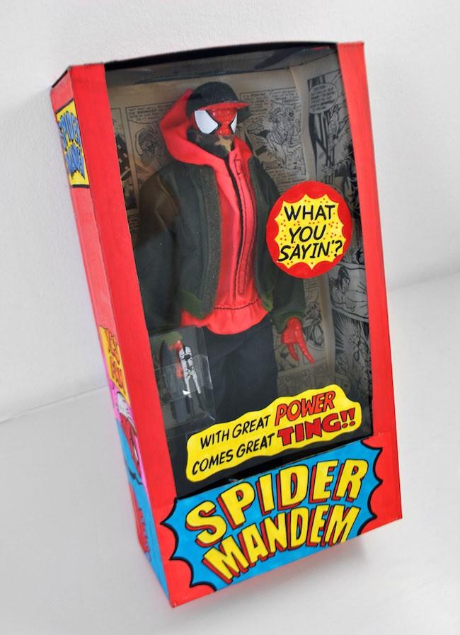 Richt_Spidermandem_01_650