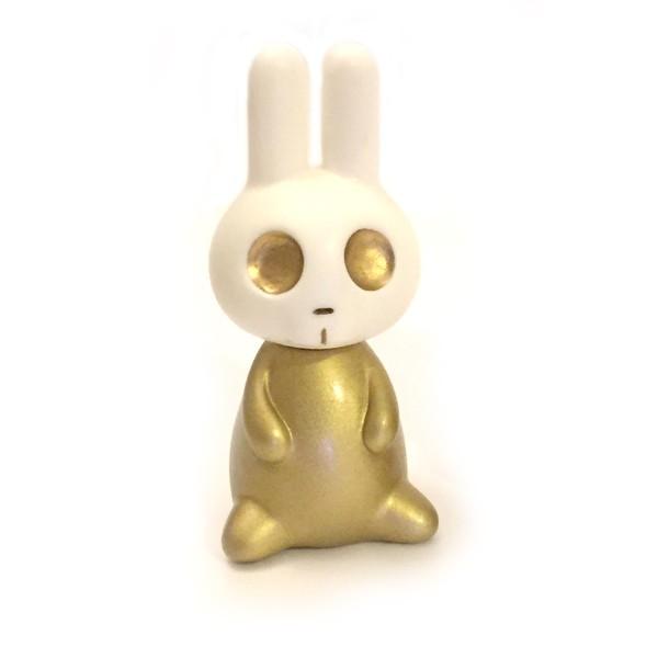 Skull_bunny_Ben_Seto_Resin_Woot_Bear