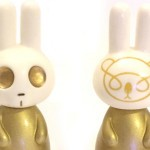 Skull_bunny_Ben_Seto_Resin_Woot_Bear_Banner