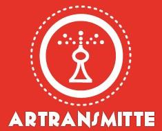 artransmitte_logo