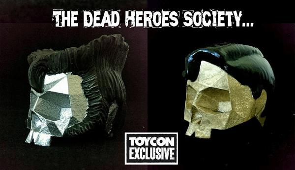 deadheroessociety_toyconUK