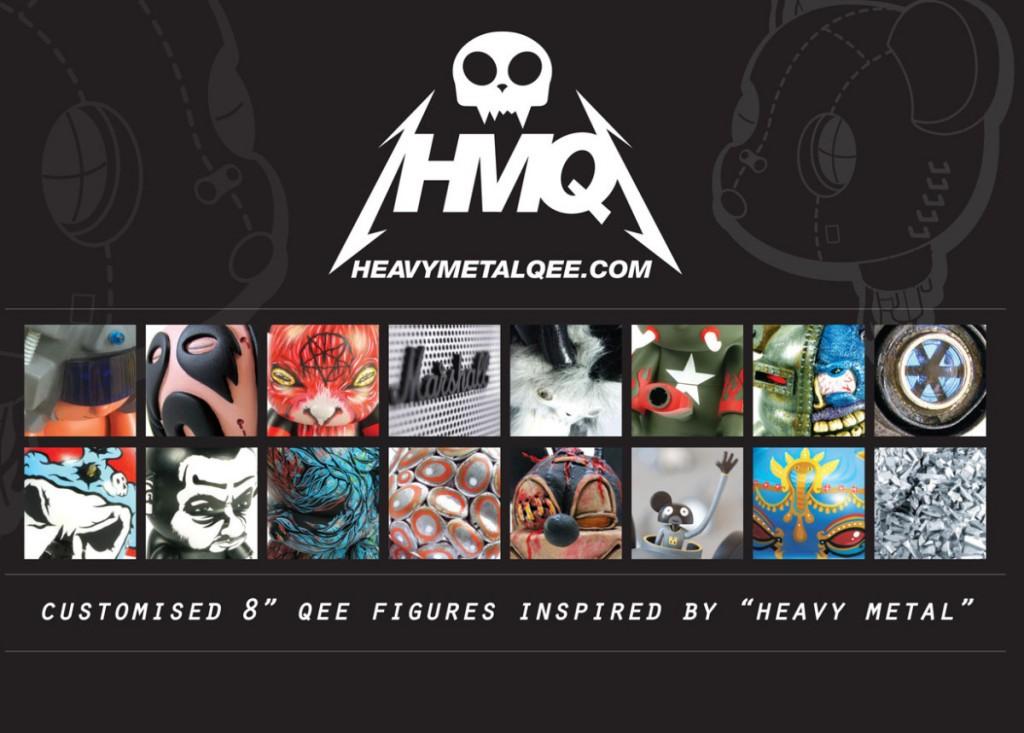 hmqcatalog-cover