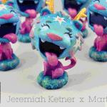 jeremiahketner_happypups_toyconuk_feature