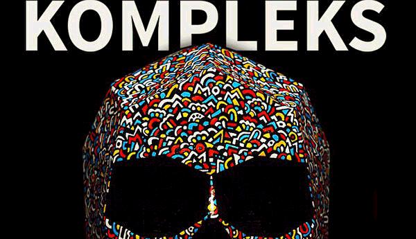 kompleks_skelevex