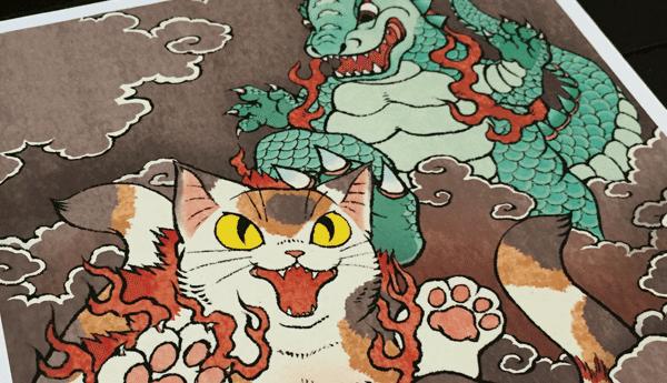 konatsu_toyconUK_print