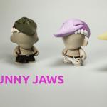 munnyjaws